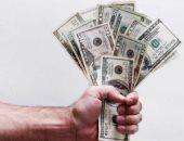 بعد زيادة ثروة إيلون ماسك 7.2 مليار دولار.. تعرف على أغنى 5 أشخاص فى العالم