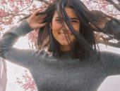 مراهقة أمريكية 16 عاما تصبح أول مستخدم يتابعه 100 مليون شخص على تيك توك