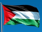 فلسطين: قرار أمريكا بوسم منتجات المستوطنات بأنها إسرائيلية مخالف للقوانين