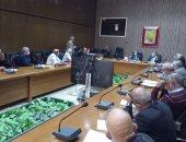 محافظ شمال سيناء: تشجيع الاستثمار وتطبيق حوافز جديدة للقائمين به