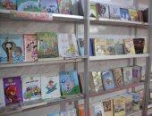 هيئة الكتاب تعلق العمل بمعرض الكتاب في دار الأوبرا حتى السبت