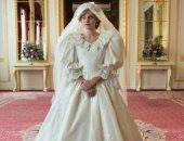Netflix تضاعف ميزانيتها فى المملكة المتحدة لـ مليار دولار بعد نجاح The Crown