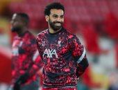 نجم آرسنال السابق يصف انتقال محمد صلاح لصفوف ريال مدريد بالصفقة المثالية