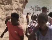 الأمم المتحدة: 4.5 مليون شخص بحاجة للمساعدة فى إقليم تيجراى الإثيوبى