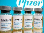 الصحة العامة بإنجلترا توصى بإعطاء لقاح الأنفلونزا وكورونا بفارق أسبوع