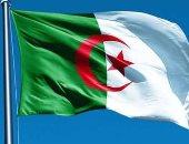 صفر إصابات بفيروس كورونا في 21 ولاية جزائرية خلال 24 ساعة