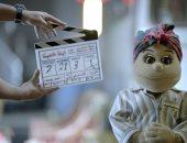 """عرض مسلسل """"أبلة فاهيتا"""" على 6 حلقات بأكثر من 20 لغة فى 190 دولة"""