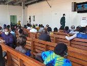 5 معلومات عن مبادرة الرئيس السيسى لعلاج مليون إفريقي من فيروس سى