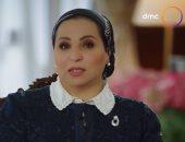 """""""القومى للمرأة"""": حرم الرئيس السيسى اعتادت زيارة معرض تراثنا وشراء المنتجات"""