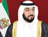 الإمارات تؤيد السعودية فى ردها على قضية خاشقجي وترفض التدخل فى شئون المملكة