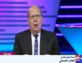 قنديل: النقد الدولى أشاد بتفوق الاقتصاد المصرى على توقعات عام الكورونا