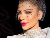 أصالة تكشف عن أغنيتها الجديدة الفرق الكبير بالتعاون مع تركى آل الشيخ