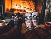 7 نصائح للشعور بالدفء دون إنفاق الكثير من النقود.. خليكى ناصحة ووفرى