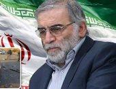 مصادر: استجواب عشرات المواطنين فى طهران بقضية اغتيال فخرى