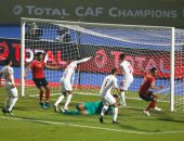 اتحاد الكرة: القمة يديرها حكام مصريون ولم يصلنا اعتراض من الأهلي أو الزمالك