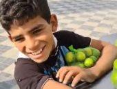 تقرير الطفولة: طفل الليمون تعرض للخطر لعدم إلتحاقه بمراحل التعليم