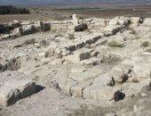 """ما تقوله البعثات الأثرية العالمية عن """"مجدو"""" والمصريين القدماء"""