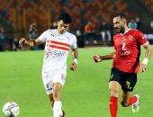 اتحاد الكرة يرسل للجهات الأمنية جدول مباريات الدورى حتى الأسبوع الـ14
