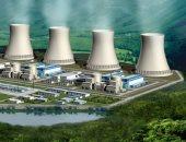 توصيل أول وحدة نووية مطورة محليا بشبكة الطاقة فى الصين