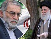 5 خيارات إيرانية للرد على اغتيال عالمها النووى وإسرائيل تتأهب