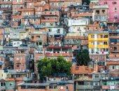 النساء فى المدن أكثر عرضة للإصابة بالأمراض المزمنة من سكان الريف