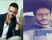 تفاصيل أغنيتين في ألبوم تامر عاشور بتوقيع أحمد المالكى
