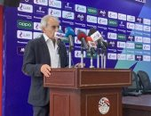 اتحاد الكرة يعلن إقامة بطولات الموسم الجديد بدون جماهير