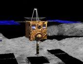 مركبة فضائية تقل حمولة ثمينة من تربة كويكب تصل إلى الأرض ديسمبر المقبل