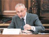 الاتحاد من أجل المتوسط: اختيار مصر لاستضافة قمة المناخ تأكيد على دورها الريادي