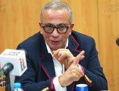 اتحاد الكرة يهنئ الأهلى لفوزه بكأس مصر