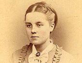 """""""هيلين ماجيل"""" أول امرأة تحصل على الدكتوراه فى أمريكا .. إيه حكايتها؟"""