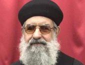 وفاة راعى كنيسة السيدة العذراء فى ديروط بعد إصابته بفيروس كورونا