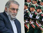 إيران: إسرائيل سعت إلى ارتكاب أعمال إرهابية فى بلادنا بعد اغتيال فخرى زاده