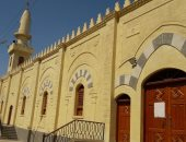 الأوقاف تعلن افتتاح 23 مسجدا فى 5 محافظات الجمعة المقبلة.. صور