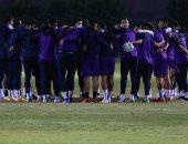 الزمالك يقيد 30 لاعبا محليا استعدادا لخوض منافسات الموسم الجديد