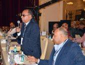 عمومية الجبلاية تعتمد تشكيل المجلس الجديد من 9 أعضاء رسميا