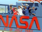 ناسا تعلن إلغاء الرحلة التجريبية لـ ستارلاينر الفضائية