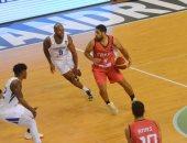 مصر تفتتح مشوار التصفيات الأفريقية لكرة السلة بتونس فى التاسعة مساء أمام أوغندا