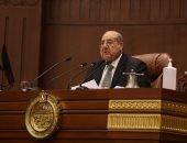 مجلس الشيوخ يوافق على 14 لجنة نوعية بالمجلس