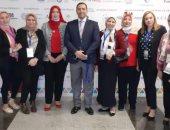 رئيس جامعة قناة السويس: نشهد طفرة بمجال نشر ثقافة الابتكار وريادة الأعمال