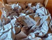 سائحة أمريكية تعيد قطعة أثرية سرقتها من روما..تابت بسبب فيروس كورونا