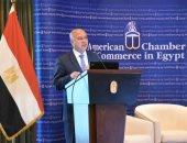 وزير النقل: تنفيذ مشروعات بتكلفة 2.7 مليار دولار بالإسكندرية والبحر الأحمر