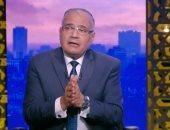 """سعد الهلالى: """"الإسلام السياسى"""" مصطلح دخيل على الدين.. وسلب حرية الناس.. فيديو"""