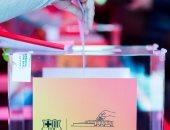 برشلونة يحدد 24 يناير المقبل موعدًا لانتخابات الرئاسة.. رسميًا