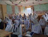 قومى المرأة بالشرقية يعلن عقد 18 ندوة ضمن فعاليات حملة مناهضة العنف ضد المرأة