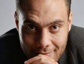 """محمد شرقاوي مديرا لفرقة مسرح """"المواجهة والتجوال"""" بالبيت الفني للمسرح"""