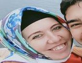 وفاة سيدة تركية حامل فى الشهر التاسع بعد رفض مستشفى بإسطنبول استقبالها