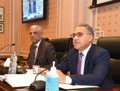"""""""محلية النواب"""" تعيد عرض تقرير مشروع قانون الإدارة المحلية على اللجنة"""