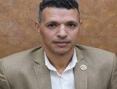 نقابة الأطباء البيطريين: 41 مرشحا بانتخابات فرعيتى القاهرة والجيزة