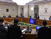 رئيس الوزراء يتابع تنفيذ تكليفات الرئيس بتطوير عواصم المحافظات والمدن الكبرى